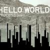 Hello World! Processing: Documentary on Creative Coding