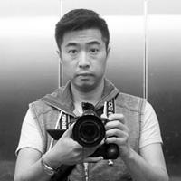 Arnold_Chu_Bio_Photo_FeatureImage