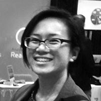 Elaine Khuu - Photo for Website BW