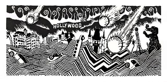 Hollywood_Dooom-Stanley_Donwood_Web