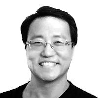 HyukJae Henry Yoo - Photo 2015 10 12 BW Website