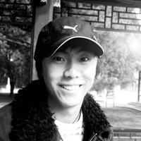 Yang_Yang_Bio_Photo_FeaturedImage