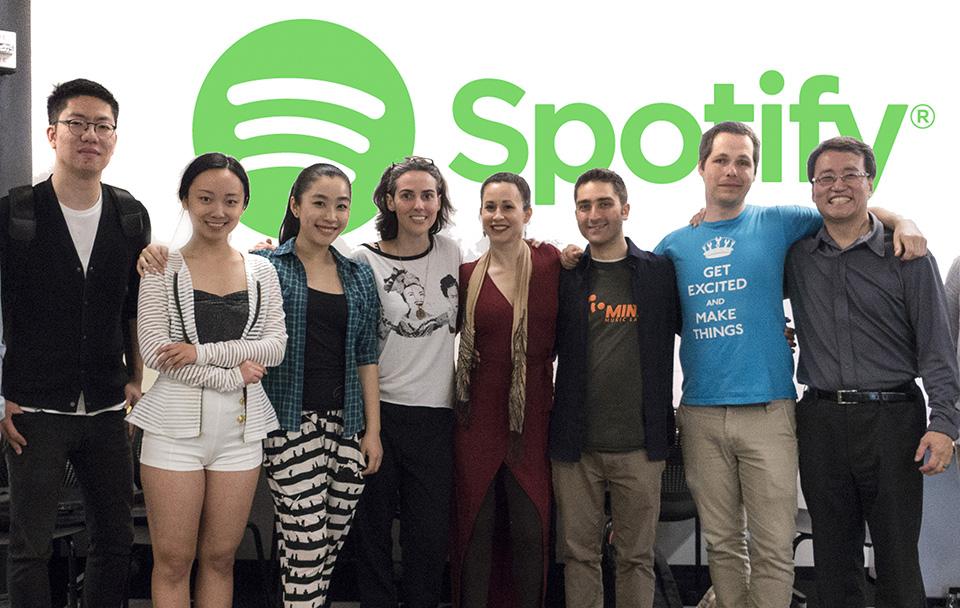 Spotify Workshop WEB - DSC04121_Cropped